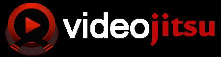 VideoJitsu LLC